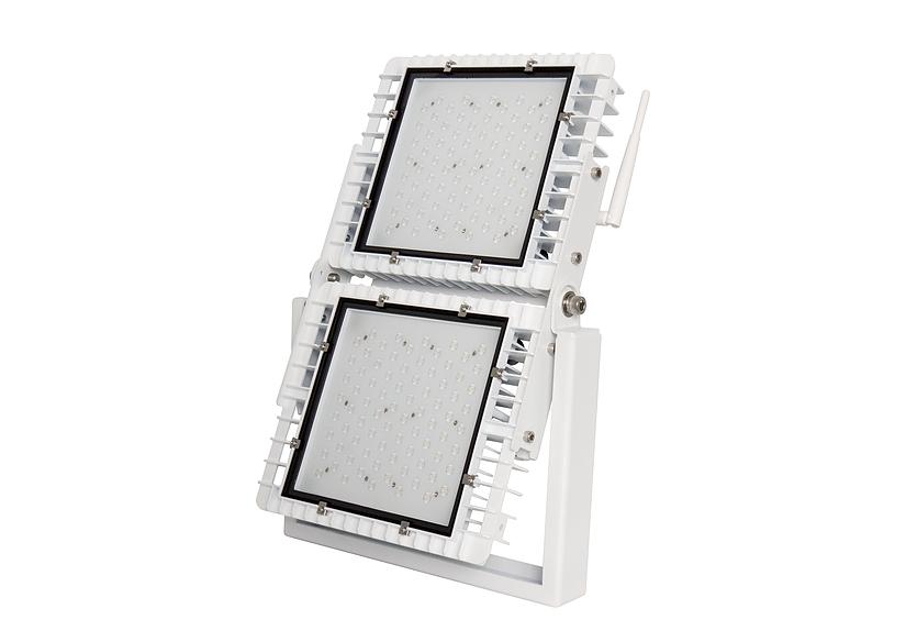LED Project Light 170W-200W